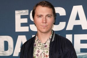 'The Batman' Casting Announcement: Paul Dano To Play the Riddler