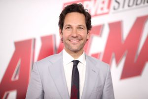 'Living With Yourself' Season 2: Will Netflix Renew Paul Rudd Series?