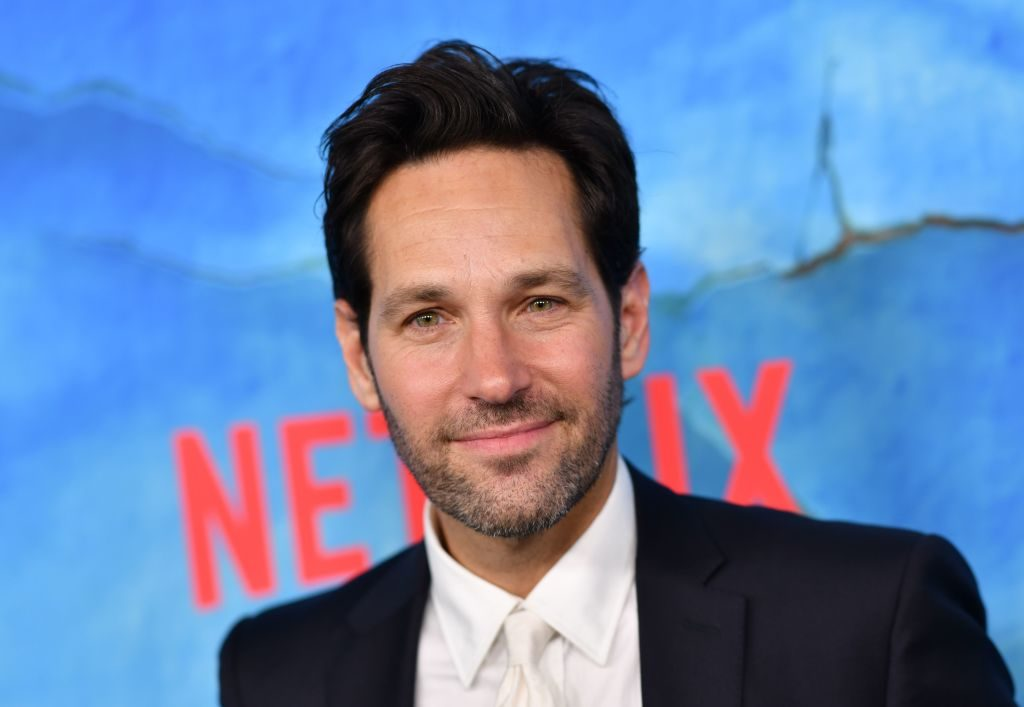paul rudd camera talent