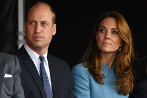 Prince William Delayed Proposal to Kate Middleton Because of Queen Elizabeth's Warning and Doubts