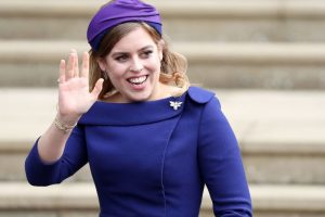 Is Princess Beatrice's Engagement An Attempt To Deflect From Prince Andrew's Sex Scandal?