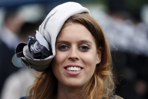 Is Princess Beatrice Making a Big Mistake Getting Married so Quickly?