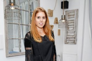 Will Princess Beatrice Invite Prince Harry and Meghan Markle to Her Wedding?