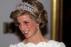 Is Meghan Markle Fulfilling Princess Diana's Vision?
