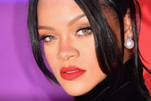 Rihanna's Most Popular Songs