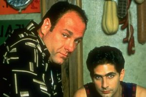 Why the 'Sopranos' Columbus Day Episode Didn't Turn Out Well for Anybody