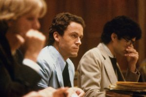 Ted Bundy Movies to Watch Before the New Amazon Docuseries on the Notorious Serial Killer