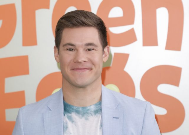 Adam DeVine Gives Shawn Mendes and Camila Cabello a Much-Needed Reality Check