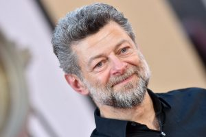 'Venom 2': The Biggest Connection Director Andy Serkis Has to the Tom Hardy Sequel
