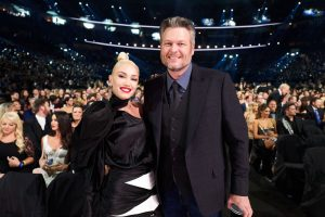 'The Voice': Blake Shelton Answers Whether Gwen Stefani Will Return to the Show After Being Replaced