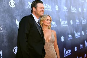 Miranda Lambert Opens Up About Divorce From Blake Shelton: 'I Guess I Asked for It'