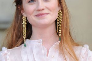 'Harry Potter': Why Fans Are Fascinated By Ginny Weasley