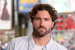 Do Brody Jenner and Caitlyn Jenner Get Along?