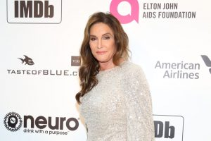 What Is Caitlyn Jenner's Net Worth and How Much Was She Paid for 'Keeping Up with the Kardashians'?