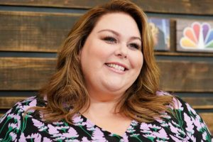 'This Is Us': What Is Chrissy Metz's Net Worth and How Much Does She Make per Episode?