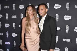 Do Chrissy Teigen and John Legend Have a Prenuptial Agreement?