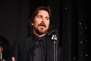 'Watchmen' Showrunner Has the Perfect Idea for Christian Bale's Fourth 'Dark Knight' Movie