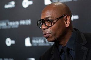 Did Dave Chappelle Ruin Netflix's Standup Comedy Specials?