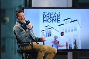 Is 'My Lottery Dream Home' Fake?