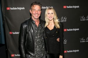 Dennis Quaid Perfectly Shuts Down Haters Trolling Him About His Younger Fiancee