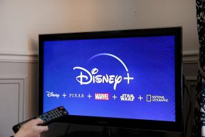 The 1 Thing Disney+ Will Have That Netflix Does Not