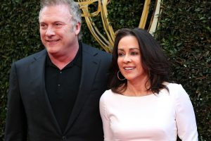'Carol's Second Act': Are 'Inappropriate Touching' Accusations the Beginning of the End for the Patricia Heaton Comedy?