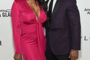 RHOA: Kenya Moore Admits She Doesn't Have A Pre-Nup Post Split from Marc Daly. What's Her Net Worth?