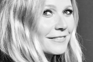 Everything You Need to Know About Gwyneth Paltrow's Stalkers