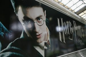 Harry Potter Fans Say These Spells Would Be Most Useful In Real Life