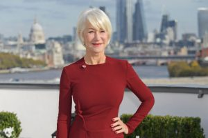 Why Helen Mirren Had a 'Lesson in Embarrassment' Drinking Tea With Queen Elizabeth II and Prince Philip