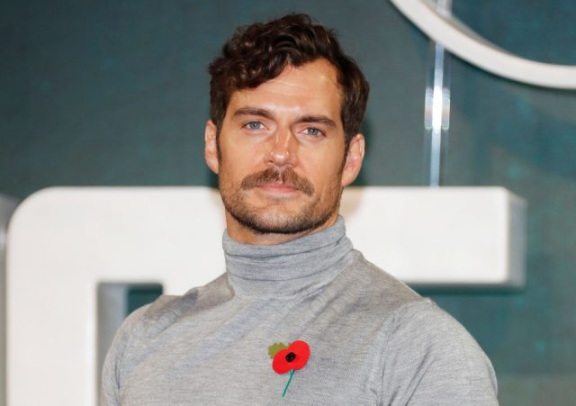 Is Henry Cavill Still Superman? Why the Actor Is 'Not Going to Sit Quietly'