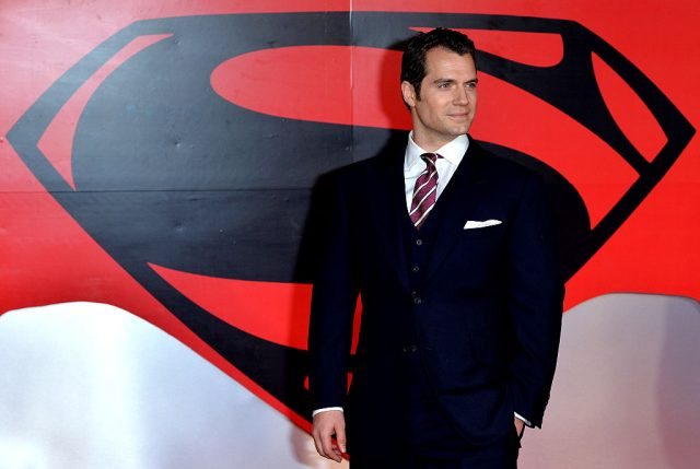 Don't Expect Another Superman Movie Until 2023 or Later: Here's Why