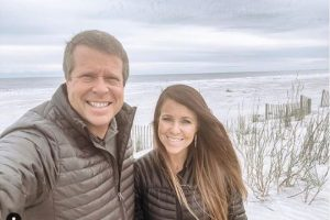 'Counting On': Former Duggar Family Employee Claims They Know the Real Reason Jana Duggar Refuses to Court