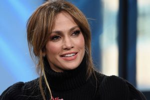 What Jennifer Lopez Says Fans Can Expect From Her and Shakira's Super Bowl Halftime Show