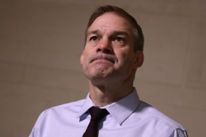 Who Is Congressman Jim Jordan's Wife, and What Is His Net Worth?