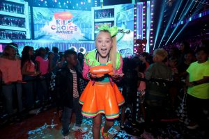 JoJo Siwa Fans Were Trolled by the Singer JoJo In the Best Way
