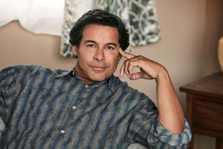 Jon Huertas as Miguel