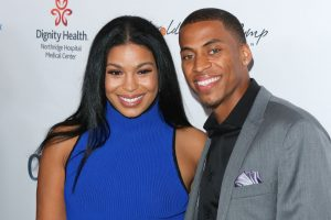 Jordin Sparks Just Shut Down Ridiculous Comments on Husband Dana Isaiah's Instagram Page