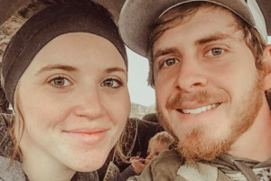 'Counting On' Fans Will Not Believe How Much Joy-Anna Duggar and Austin Forsyth Paid for Their New Home