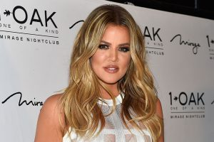 Tristan Thompson Is Using Quarantine With Khloe Kardashian to Fight for Her