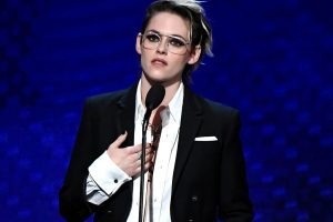 Kristen Stewart Haters Need to See These Movies