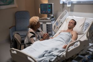 'NCIS: New Orleans': Fans Say The Show Is 'Ruined' After the Death of This Key Character