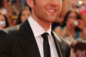 Why Are 'Harry Potter' Fans So Obsessed With Neville Longbottom?