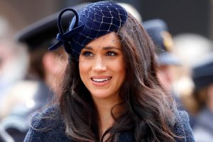 Is Prince Harry Doing Enough to Protect Meghan Markle From the Media?