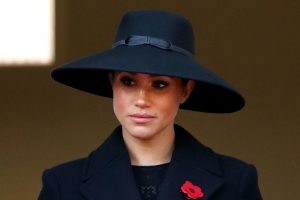 What Meghan Markle Really Thinks About Prince Andrew's Scandal and His Disastrous Interview