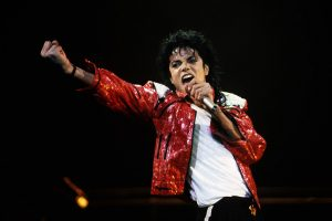 Michael Jackson's Skin Condition Rumors Were Finally Put to Rest in His Autopsy