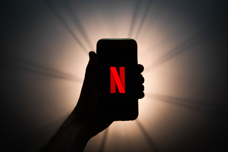 Streaming Showdown: Apple, Disney and Netflix's Battle Isn't Winner-Take-All