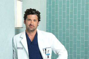 'Grey's Anatomy': Who is the Attending Doctor That Killed Derek 'McDreamy' Shepherd?—Why is he back?