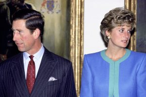 Prince Charles' Affair with Camilla Wasn't the Only Reason His Marriage to Diana Was a Disaster
