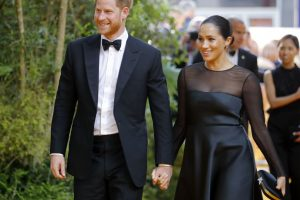 Meghan Markle and Prince Harry's Marriage Has Been A Financial Nightmare